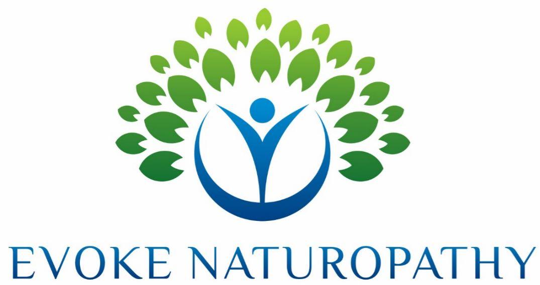 Evoke Naturopathy